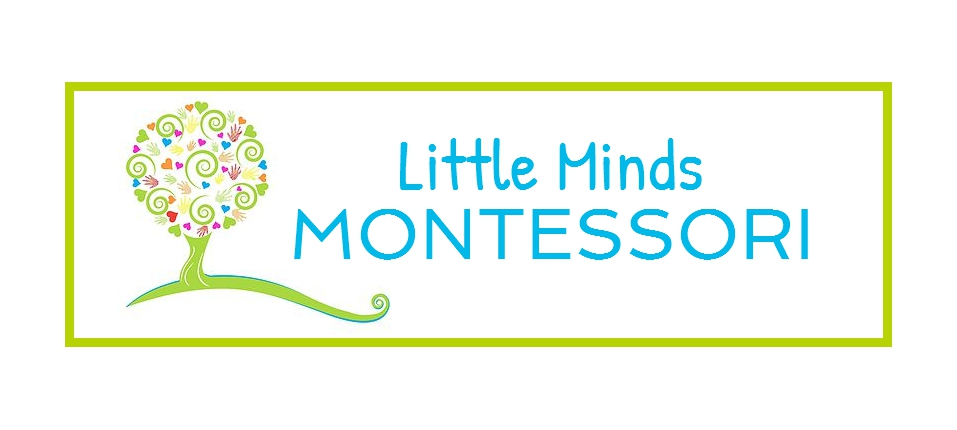 Little Minds Montessori