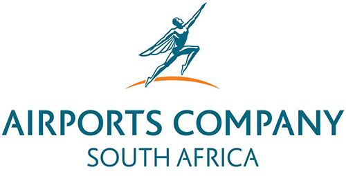 ACSA Airports Company South Africa