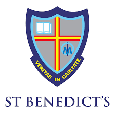 St Benedicts Catholic School for Boys