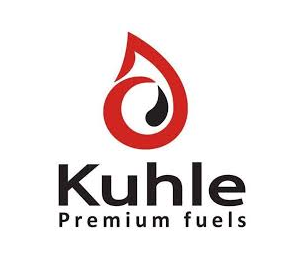 wall x scape print and design_kuhle fuels