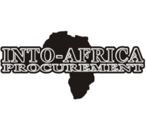 wall x scape_ into africa procurement